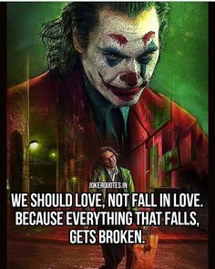 750+ Joker Quotes, Joker Quotes Wallpaper Page-6 - Brain Hack Quotes Heath Ledger Quotes, Heath Ledger Joker, Truth Quotes, Bible Quotes, Motivational Quotes, R Memes, Jokes, Joker Quotes Wallpaper, Brain Tricks