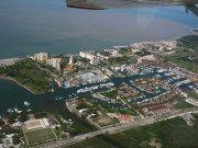 Puerto Vallarta - Marina Vallarta