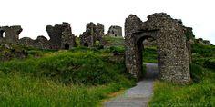5 Amazing Ireland Destinations Most Tourists Miss