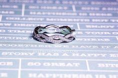 Heart Ring, White Gold, Diamond, Rings, Accessories, Jewelry, Jewellery Making, Jewelery, Heart Rings