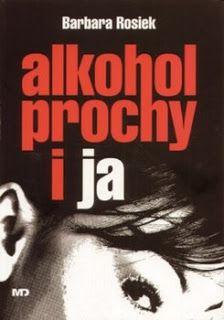 Falling from the sky: Recenzja Barbara Rosiek - Alkohol, prochy i ja Falling From The Sky, Books, Poster, Ebay, Liquor, Livros, Livres, Posters, Book