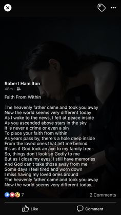 Star Sky, Heavenly Father, Crime, Poems, Faith, Peace, Movie Posters, Poetry