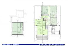 Galería de Casa Meijer / Van der Jeugd Architecten - 19