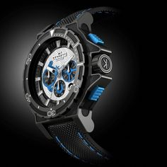 76ffd765 We offer a big selection excellent graphic designer watches to suit your  trendy needs. #