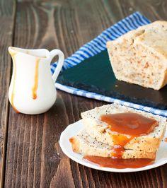 Para você que é apaixonado por amendoim, o Guia da Semana preparou uma lista com…