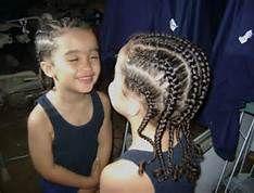 Braids For Boys Braids For Samir Pinterest Boy Braids Boy - Boy hairstyle braids