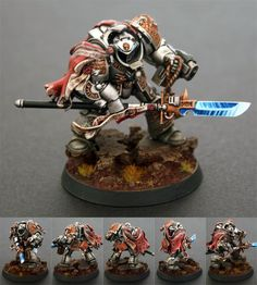 photo 418959-Gk20Grey20Knights20Justicar20Terminator20Armor20Thawn_zps21ccf128.jpg