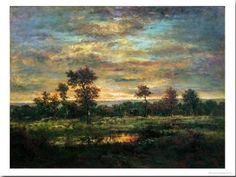 di un legno di alta qualità! egon schiele dipinti,Paesaggio,Olio su tela,Tela, arte,Riproduzione d'Arte di pittura,dipinti a