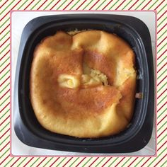 Un dessert tout léger et gourmand réalisé dans la terrine Ultra Pro 500ml de Tupperware. Merci 0 Sagweste pour la recette. Pour 4 pers et 3PP/pers Ingrédients 1 petite boîte d'ananas au sirop en tranches 1 yaourt à 0% 1 oeuf 80g de farine 2cs d'édulcorant...