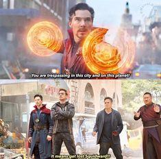 Marvel Comics, Rage Comics, Marvel Funny, Marvel Dc, Marvel Films, Marvel Characters, Avengers Memes, Marvel Memes, Chris Evans