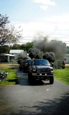 Blow'n Smoke