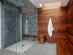 Basement bathroom ideas – A basement is such a versatile room in every house. You can store things and do many things inside it. No wonder many homeowners turn their finished basements into recreation room. Thus, they also install basement bathroom in case they are caught short. Here are some wonderful basement bathroom ideas that ... Read more