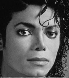 "Michael Joseph Jackson-(August 29, 1958 – June 25, 2009) aged 50. Singer-songwriter, entertainer, dancer, arranger, music producer, choreographer, actor, businessman, musician, and philanthropist. Often referred to as the ""King of Pop"", or by his initials MJ. He's recognized as the most successful entertainer of all time by Guinness World Records. His contributions to music, dance, fashion, along with a much-publicized personal life, made him a global figure in pop culture for over four…"
