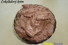 Pavlova, Food Hacks, Tiramisu, Ice Cream, No Churn Ice Cream, Icecream Craft, Tiramisu Cake, Ice, Gelato