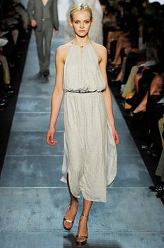 Michael Kors Collection Fall 2011 Ready-to-Wear Collection Photos - Vogue