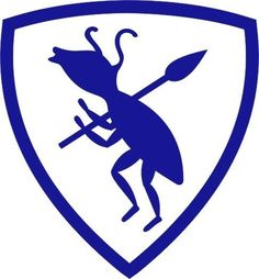 ALCOCK'S - PEST CONTROL DIVISION   Services the Durban CBD and greater Durban and KZN districts. Our Service Include : Cockroach     and Rodent Control.  Inspection     Reports and Certificates for Wood Borer and White ants.  -     Certificates of Compliance for home owners Buying or selling properties Fumigation's,     Drill and Injection of houses and other buildings.  General     Pest Management HACCP and     Food Safety Structural     Pest Management  All other     aspects encompassing…