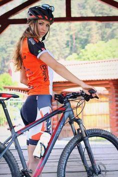 12321134_1162043080490655_4142707142067569215_n.jpg (552×828) #ciclismo