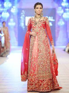 Bridal Dresses for Weddings 2016 (10)