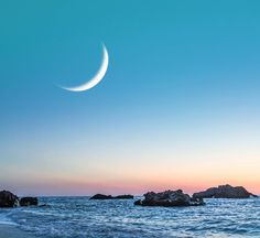 The Cancer new moon offers a healing moment to open our hearts and reveal our sensitive sides. This lunar spell helps us start a fresh chapter with the ones we love most.