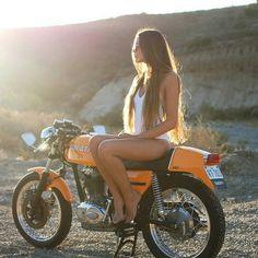 -Cognitive Asylum- Motorcycle Fun