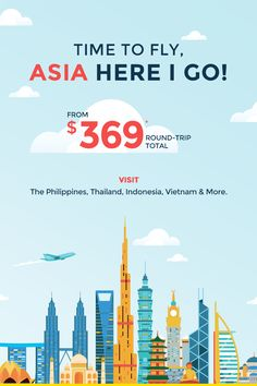 3621 gambar singapore travel tourism destinations terbaik travel rh pinterest com