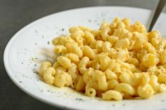 Mash Veggie Girl Hint: At Mash they offer a veggie burger, chili, mac+cheese and a cauliflower steak. Vegetarian Friendly Restaurants, Cauliflower Steaks, Restaurant Recipes, Macaroni And Cheese, Veggies, Chicago, Ethnic Recipes, Food, Mac And Cheese