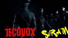 JECOVOX  - SURAM -  [full HD] | Lagu Terbaru indonesia 2016