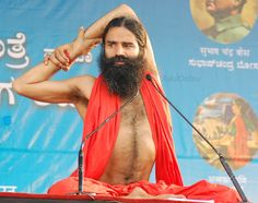 Baba Ramdev Patanjali v/s Maggi Atta Noodles: Explosive Facts Unearthed. Read the true facts here.