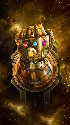 Infinity Way - Thanos Gauntlet - marvel avengers Thanos Marvel, Marvel Avengers, Marvel Comics, Marvel Villains, Marvel Characters, Marvel Heroes, Captain Marvel, Marvel Comic Universe, Comics Universe