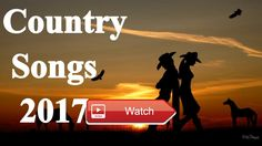 Greatest Country Songs Summer 17 Best Summer Songs 17 Country Music Playlist 17  Greatest Country Songs Summer 17 Best Summer Songs 17 Country Music Playlist 17 Don't forget to SUBSCRIBE