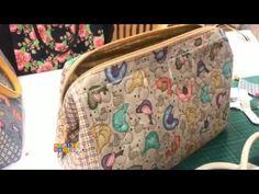 Ateliê na TV - Ao Vivo com Rê Heitor - YouTube