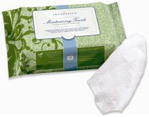 Intrinsics Moisturizing Towel 72 Count >>> See this great product.