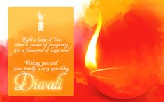 Pineapple wishes you a very happy and prosperous Diwali!