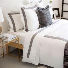 Snowflake King Size 100% Cotton Flannel Bedding Sheet Set 160 TC ...