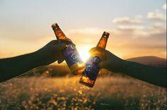 """@tornionpanimo on Instagram: """"Hyvää juhannusta!  Upea perinnejuhla ja perinteinen on myös Tornion panimo. Nauttikaa!  #Tunturipurojenpaluu #rakkaudestatunturipuroihin…"""" Craft Beer Brands, Most Beautiful, Beautiful Places, Brewery, Saga, Traveling, Journey, Instagram, Viajes"""