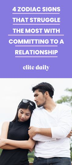 Elite daily dating an aries