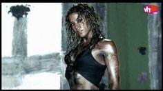 Shakira - La Tortura (HD 1080p)