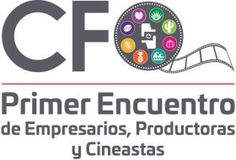 SECULTA realiza encuentro empresarial en apoyo al sector fílmico de Oaxaca