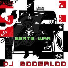 BEATS WAR MIX by ƉɈ ƁØØ₲∆ⱢØØ | Free Listening on SoundCloud Mixing Dj, Beats, Darth Vader, War, Free, Fictional Characters, Fantasy Characters