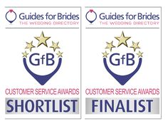We are finalists for a Customer Service Award! Suit Hire, Top Marks, Service Awards, Crossed Fingers, Industrial Wedding, Sheffield, Wedding Suits, Customer Service, Bride