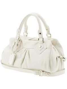 Marc by Marc Jacobs : Groovee satchel