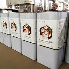 Olive Oil, Canning, Instagram, Home Canning, Conservation