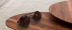 Capriccio: occhiali stampati in 3D - ShapeMode