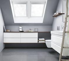 Vegghengte baderomsmøbler Dansani_Comfort.jpg