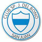 Club Sportivo Juan Bautista Del Bono (Rivadavia, Província de San Juan, Argentina)