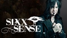 Amy Lee had an interview with Sixx Sense and clarified remarks she made about the Evanescence future, insisting the group hasn't split! (Download link in comments...)