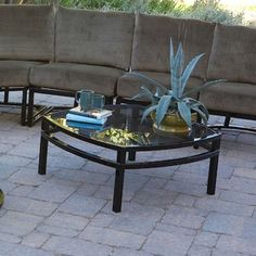 Koverton Eclipse Square Coffee Table Finish: Textured Black
