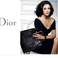 AUTHENTIC Lady Dior soft woven tote - med Iconic Lady Dior tote is made from woven black leather w/ tonal patent leather handles & silver-tone hardware. Magnetic snap closure, fully lined interior w/ open pocket & zippered pocket. trades  low ball offers. YES, she is authentic & comes w/ dustbag but no box. 5-star rated seller so purchase w/ confidence! PM will further validate authenticity for BOTH of our reassurance through free concierge. TIP: screen cap pics and enlarge to view wear…