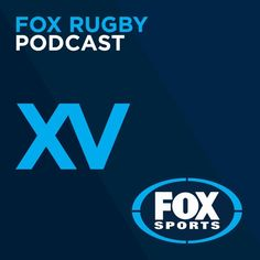 Tiana Penitani joins the party by Fox Sports Australia on SoundCloud