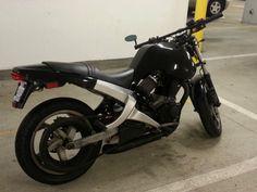 Buell Xb9 Vs Z800 Sugomi – Idea di immagine del motociclo